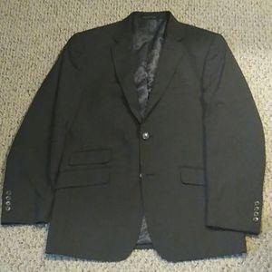 Perry Ellis Slim Fit Suit Jacket
